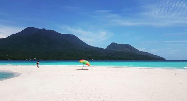 Dünyanın en güzel adaları filipinler tatil yerleri