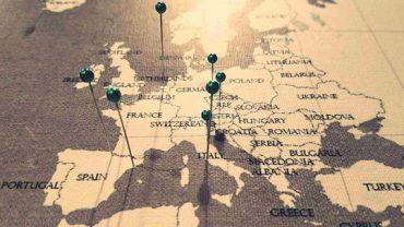 schengen vizesi için gerekli evraklar
