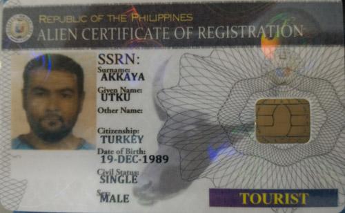 Filipinler vize istiyor mu