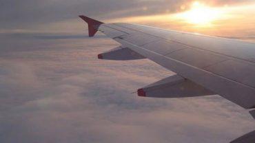 ucuz uçak bileti nasıl bulunur