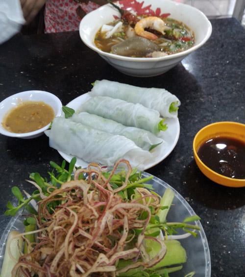 vietnam'de ne yenit