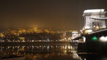 Macaristan gezilecek yerler - Turistik Budapeşte Gezisi