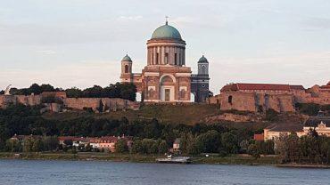 Macaristan hakkında bilgiler ve gezi rehberi