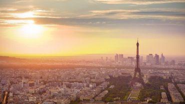 sevgiliyle gidilecek yerler - gezilecek romantik şehirleri