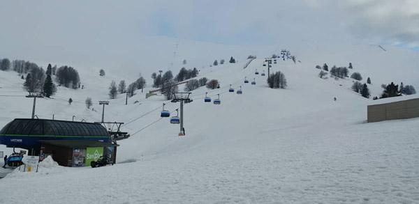 türkiye kayak merkezleri ve fiyatları