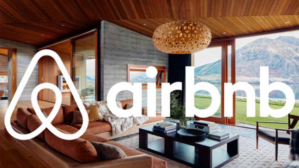 airbnb ev kiralama ve indirim kodu
