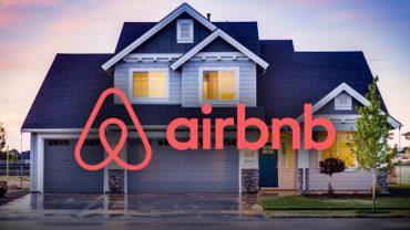 airbnb nedir güvenilir mi nasıl kullanılır yasal mı