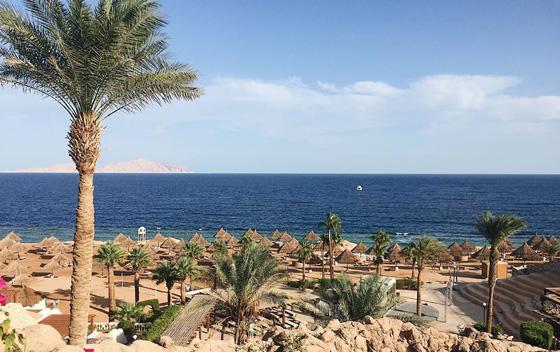 bahar ayı tatil önerileri mart nisan mayıs ayında denize nerede girilir sharm el-sheikh