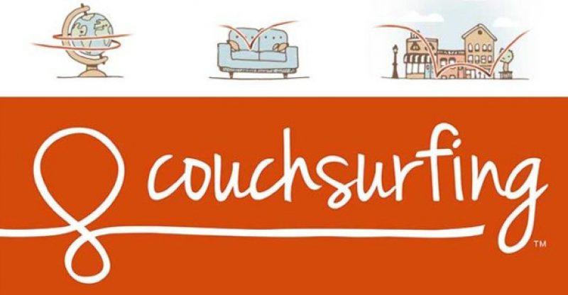 couchsurfing nedir, türkçesi ne demek, nasıl kullanılır