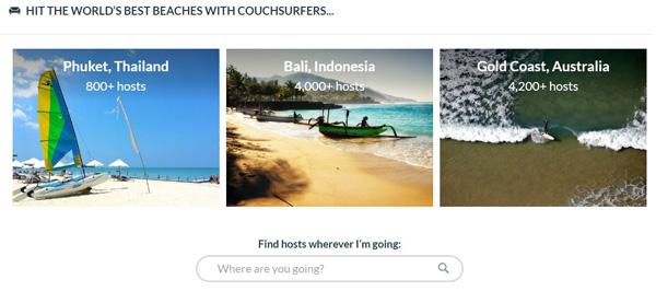 couchsurfing nedir, türkçesi ne demek, nasıl kullanılır, bedava konaklama