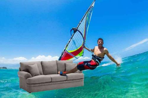 couchsurfing türkçesi ne demek, nasıl kullanılır