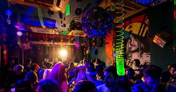 pisco bar - malezya başkenti gezilecek yerler gezi rehberi