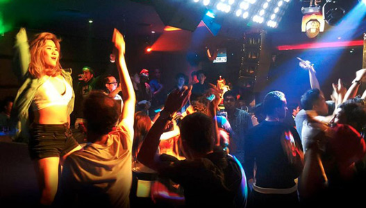 zion club eğlence mekanları gece kulüpleri
