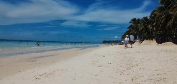 filipinlere nasıl gidilir, boracay adası turu ne zaman yapılır