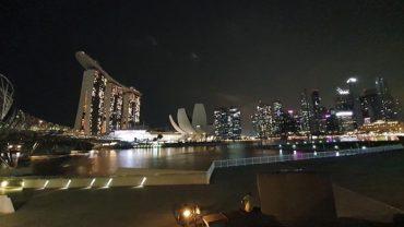 Singapur gezilecek yerler hakkında bilgi ve gezi rehberi