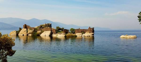 didim gezilecek yerler herakleia antik kenti gezi rehberi