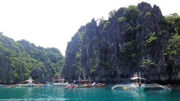 palawan adası gezilecek yerler