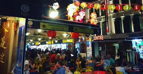 singapur gezi rehberi chinatown
