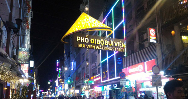 vietnam gece hayatı ho chi minh gezi rehberi