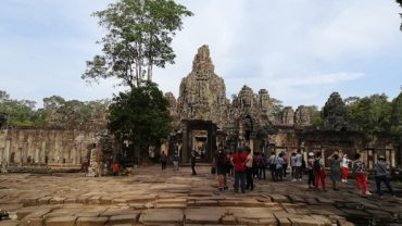 kamboçya gezi rehberi hakkında bilgi