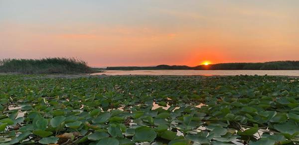 denizli doğal güzellikleri ışıklı gölü