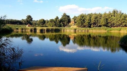 saklı göl gezi rehberi ege bölgesi doğal güzellikleri