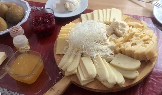 ekomüze zavot peynir müzesi kahvaltı