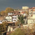Safranbolu nerede kalınır kalınacak yerler