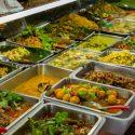 tayland yemekleri thai mutfağı sokak kültürü