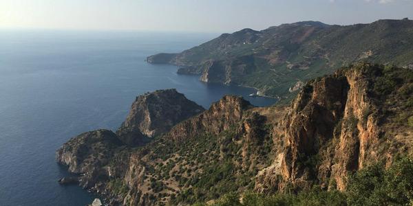 Antalya Gazipaşa gezilecek yerler plajları nerede nasıl bir yer