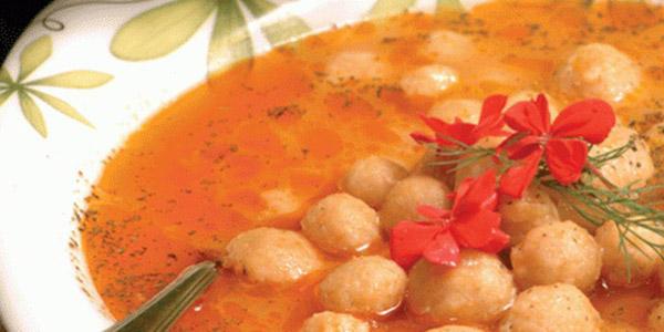 Mersin Tarsus yöresel meşhur yemekleri Topalak Çorbası Gezilecek yerler gezi rehberi blog
