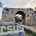 Tarsus gezilecek yerler gezi rehberi
