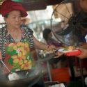 Malezya yemekleri mutfağı ne yenir
