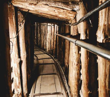Umut Tüneli turu Saraybosna gezilecek yerler listesi