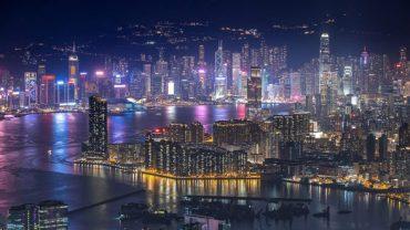 Hong Kong gezilecek yerler gezi rehberi